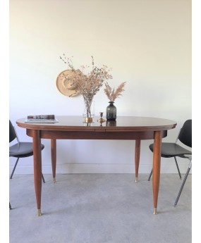Table 1960